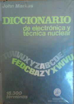DICCIONARIO ELECTRONICA-1.jpg