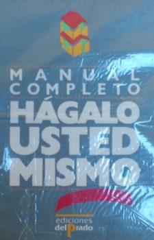 HAGALO USTED-1.jpg