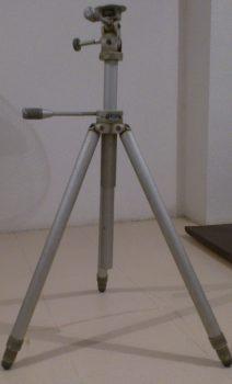 TRIPODI-2.jpg