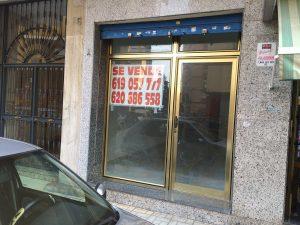 PEDRO DE PAZ 6 1.jpg