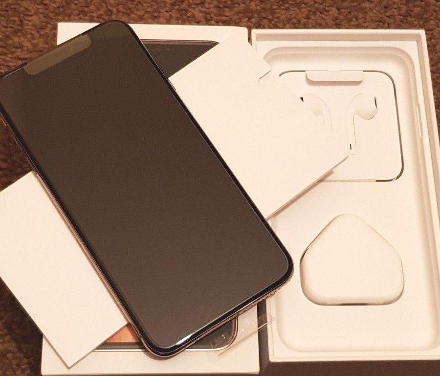 Apple iPhone Xs Post 9.JPG