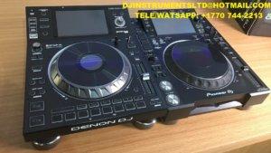 Denon DJ SC5000 Prime , CDJ Nxs 2 EDIT.jpg