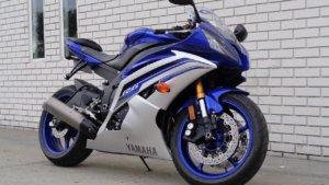 -Yamaha-YZF-R6,.jpg