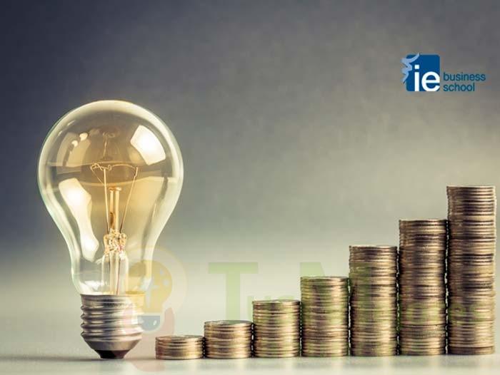 ¿Cómo ahorrar más de 1.000 euros en la factura energética?