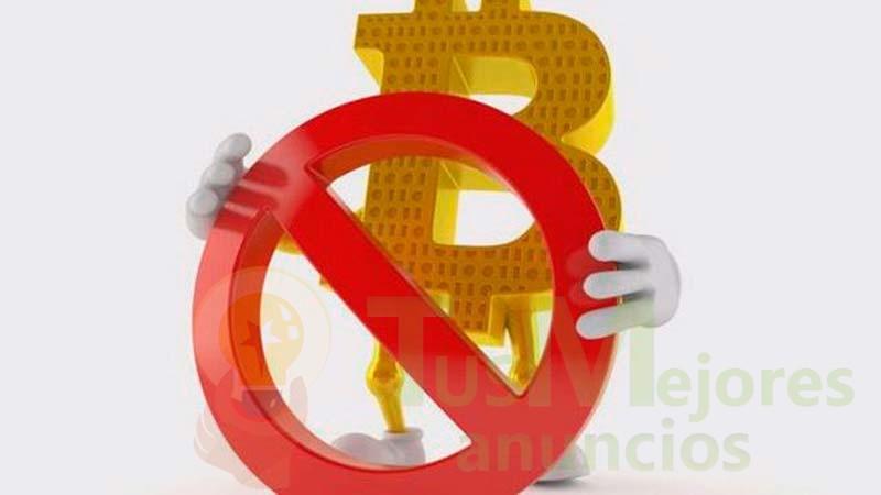 Mercado Libre ahora prohibirá los anuncios