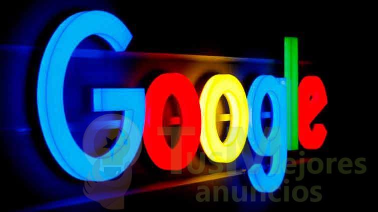 google elimina anuncio por mala practicas