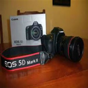 Canon EOS 5D Mark II Digital SLR Camera_350x350.jpg