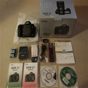 Canon EOS 5D Mark III Digital SLR Camera_350x350.jpg