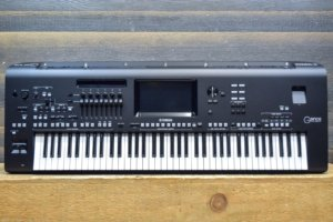 Yamaha Genos 76-Key Digital Arranger Workstation Keyboard Synthesizer.jpg