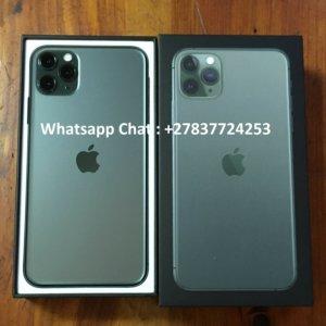 00000Iphone 11 proaa1xavvah.jpg
