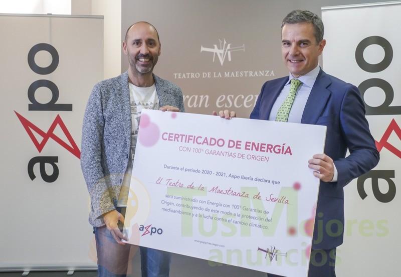 axpo-iberia-teatro-maestranza-sevilla-energia-electrica-suministro-electricidad-origen-renovable