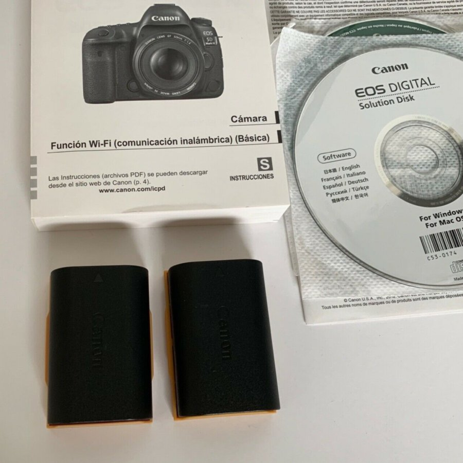 Canon EOS 5D Mark IV 30.4MP Digital SLR Camera - Black (Body Only)1.jpg