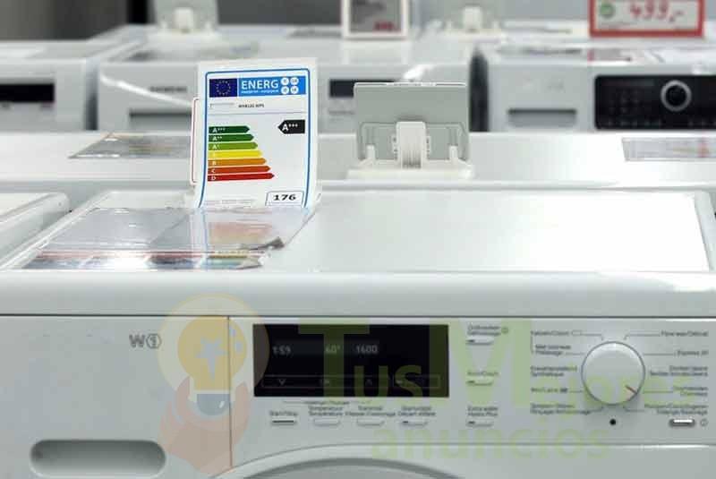 fomentar los electrodomésticos eficientes, entre las conclusiones de Conseed