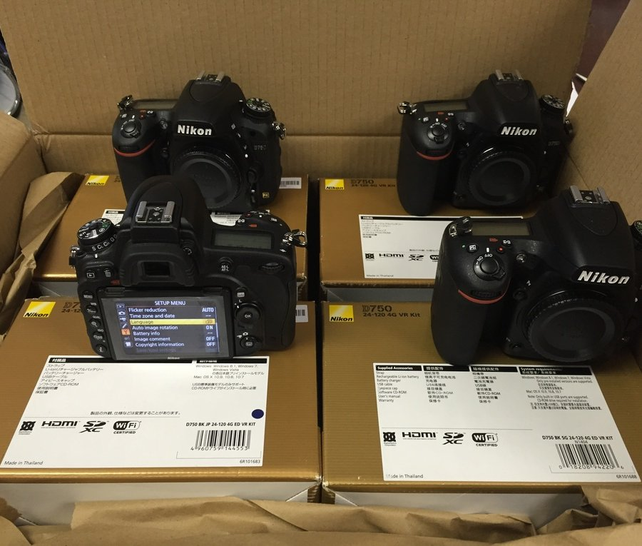 Nikon D750..2.jpg