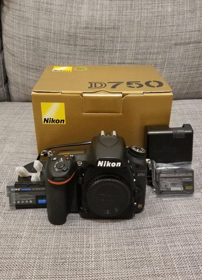 Nikon d750....6.jpg