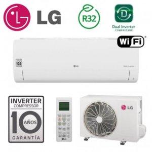 lg-confort-connect-s09et-r32.jpg