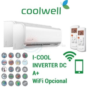 coolwell-2x1-i-cool-9-12-2x1c41k.jpg
