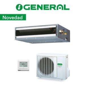 general-acg-14-k-kl.jpg