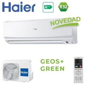 haier-geos-green-68.jpg