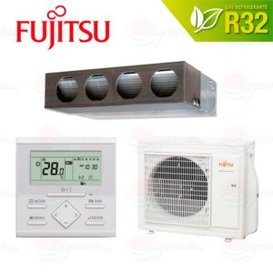 oferta-conducto-fujitsu-acy-71-k-ka-eco.jpg