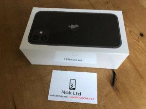 ,Apple iPhone 11 64GB.jpg