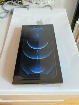 Apple iPhone 12 Pro MAX 512GB Pacific Blue Unlocked.jpg