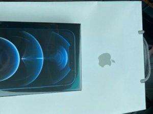 Apple iPhone 12 Pro Max - 512GB - Pacific Blue (Unlocked).jpg