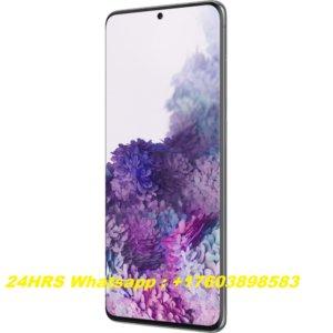 Brand new Original Samsung Galaxy S20+ Dual SIM 128GB 12GB RAM 5G 4.jpg