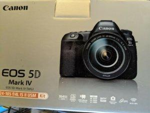Cannon eos 5d mark iv,,.jpg