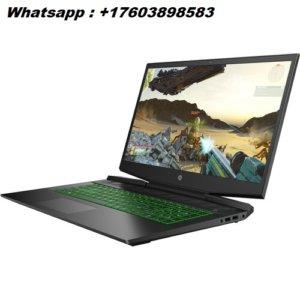 HP 16.1 Pavilion 16-a0030nr Gaming Laptop 2.jpg
