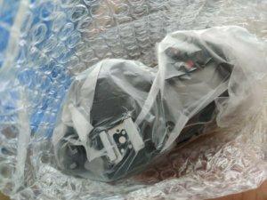Nikon D850 boxed,..jpg