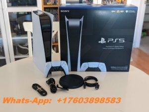 PS5.jpg