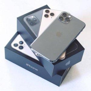 apple-iphone-11-pro-11-pro-max-samsung-galaxy-s20-s20-whatsapp-15596010090-LOV41431596962866-836.jpg