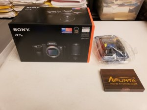 SONY ALPA1 copy 5.jpeg